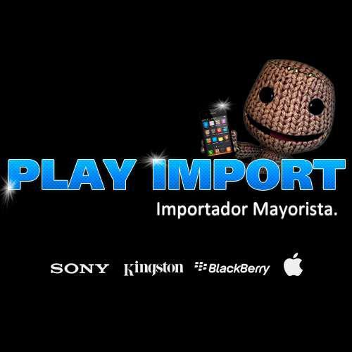 Playimport argentina:: cámaras réflex