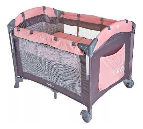 Practicuna colecho bebe 3 en 1 kiddy de lujo envío gratis