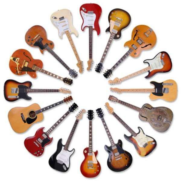 Reparacion.de.guitarras.y.bajos.criollas.y.acusticas en