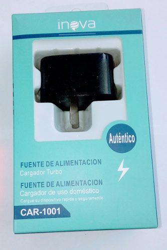 Accesorios de telefonia y electronica.