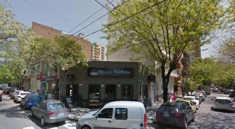 Belgrano chico!!! casa(2 ph) más local con excelente