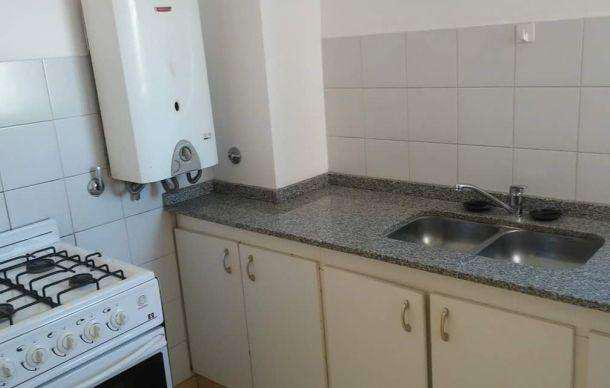 Departamento en venta de 1 dormitorios en alto alberdi