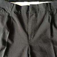 Pantalones de vestir talle 40-42