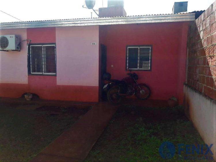 Ref cf613 casa zona jauretche y quaranta (r12)
