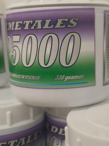 Pulidor de metales gp5000 no menzerna 3m pasta de pulir