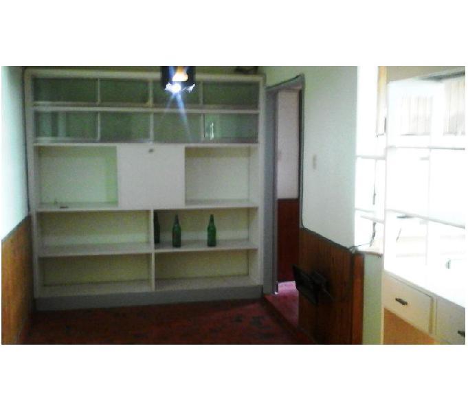 Ramos mejia casa en ph living comedor, 3 dormit en alquiler
