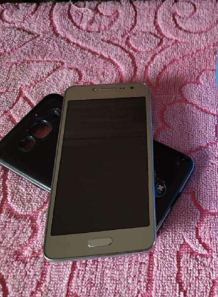 Samsung galaxy j2 prime 16gb