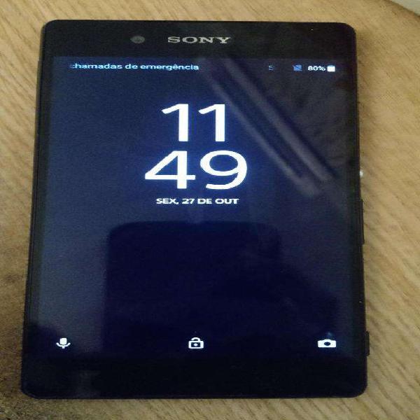Sony xperia z3 plus liberado reparar o repuesto