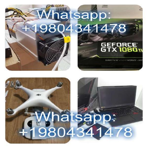 Whatsapp: +19804341478 tarjeta gráfica gtx 1080 ti gaming