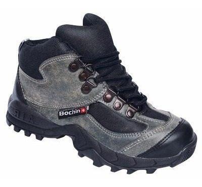 Zapatillas botas trekking trabajo 800 bochin hasta el nro 48