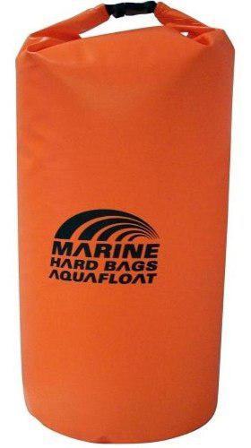 Bolsa estanca aquafloat 27 lt nautica kayak remo pesca bolso