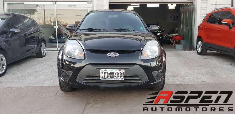 Ford ka 1.0 fly viral l/11 2013