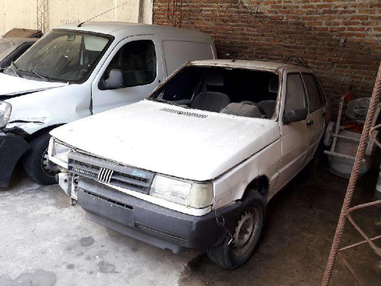 Fiat duna 1.3 sdl 18.900