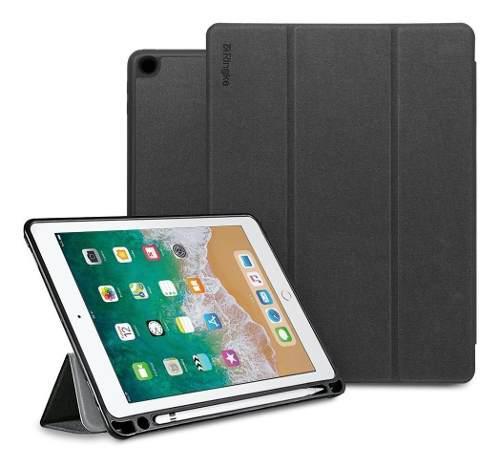 Funda inteligente ipad 9.7 2018 ringke smart case original