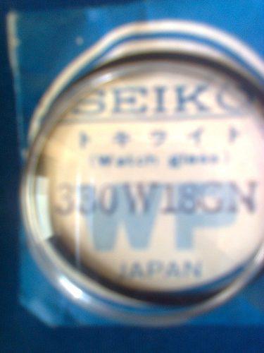 Seiko diver para buceo cal 6309. cristal original. nos!