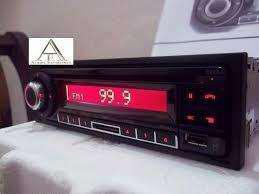 Stereo gol usb blt 3499