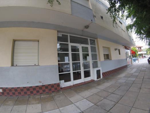 Venta departamento (1162) en La Costa