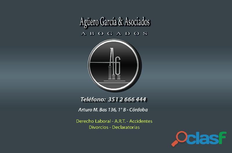 ► ¿busca un abogado por trabajo en negro?