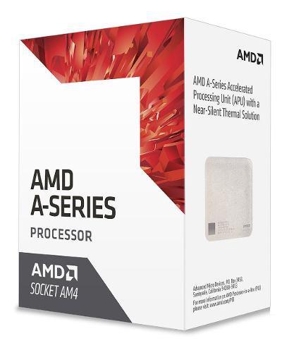 Combo actualizacion amd a6 7480 4gb mother a68 env. gratis