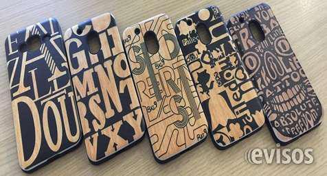 Fundas de celulares, por mayor. en villa crespo