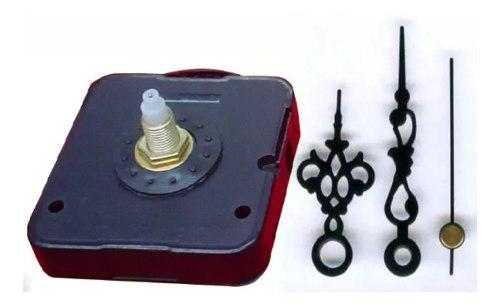Maquina para armar relojes cd- artesanias-souvenires x10unid
