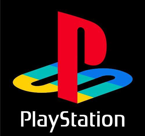 Pack gamer 35 juegos play station 1 / psx / psone + envio !!