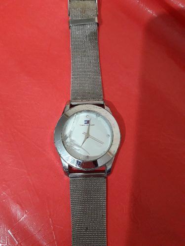 Relojes antiguos x 2