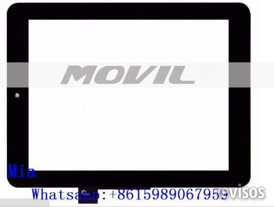 Repuestos de móviles avvio lcd display a-777