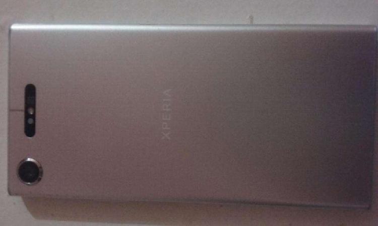 Sony xperia xz1 para reparar o repuesto