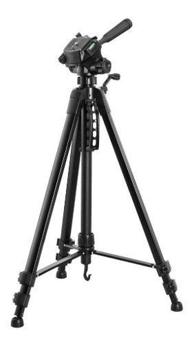 Tripode w3560 1,70 p/ foto y video univeral oferta limitada