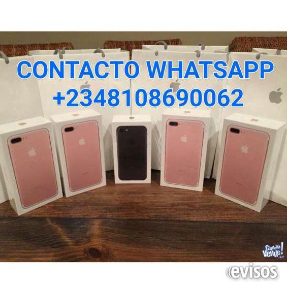 Whatsapp:+2348108690062 promo 2x1 iphone 7, 7 plus/6s/