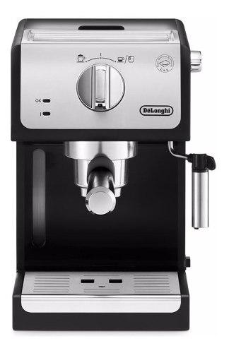 Cafetera Express Delonghi Ecp33.21