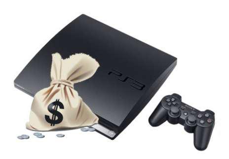 Compro juegos usados de ps3 y ps4 en capital federal