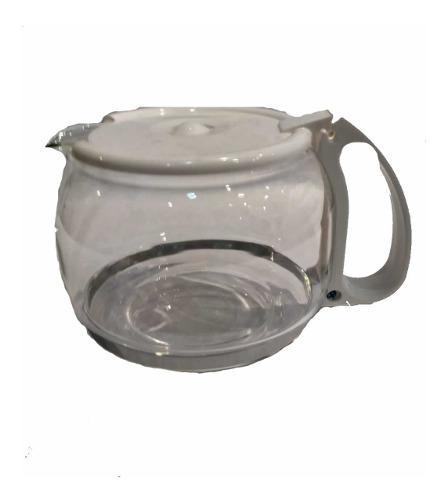 Jarra vaso cafetera atma top house ca8131 cm2021 ca8141