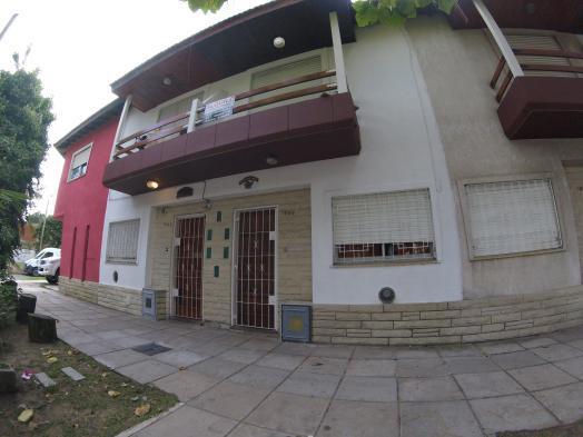 Venta duplex (1175). en La Costa