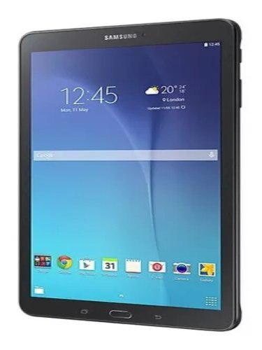 Samsung galaxy tab e sm-t560 tablet wifi 8gb 1.5gb ram nuevo
