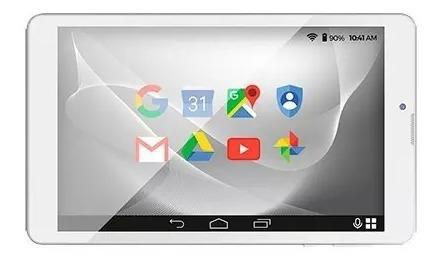 Tablet avh excer t8 8 pulgadas wi fi bluetooth android 7.1