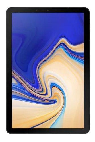 Tablet samsung galaxy tab s4 4gb 64gb con spen