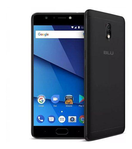 Blu life one x3 4g 32gb celular super batería doble sim