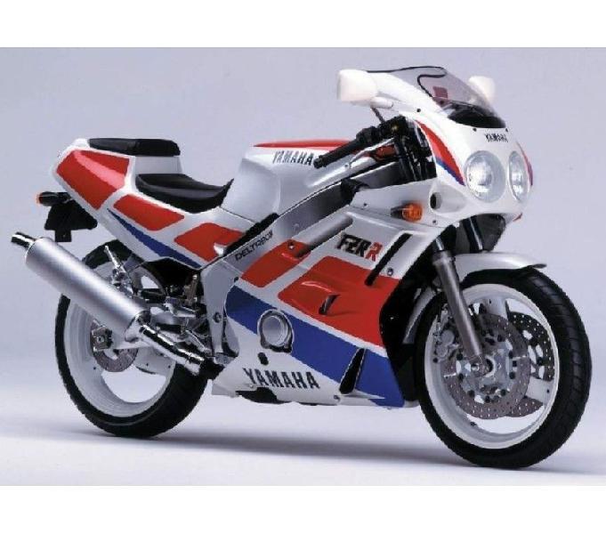Taller motos japonesas!! 2y4 cilindros,repuestos