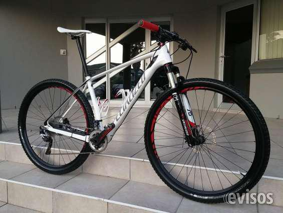 2015 specialized stumpjumper expert carbon world cup en