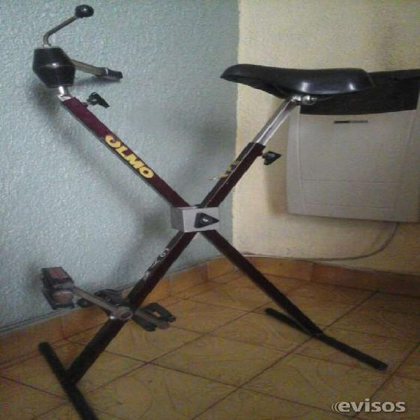 Liquido bici fija!!! en Villa Lugano