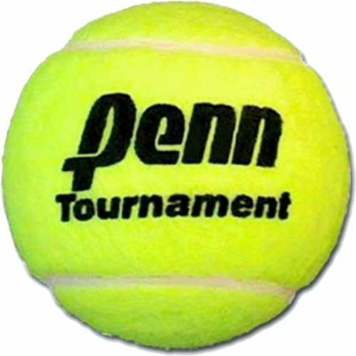 Favio sport | pelotas granel penn sello negro tenis & padel