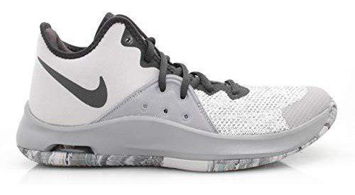 Nike air versitile 3 g talles grandes us 12,13,14 ao4430011