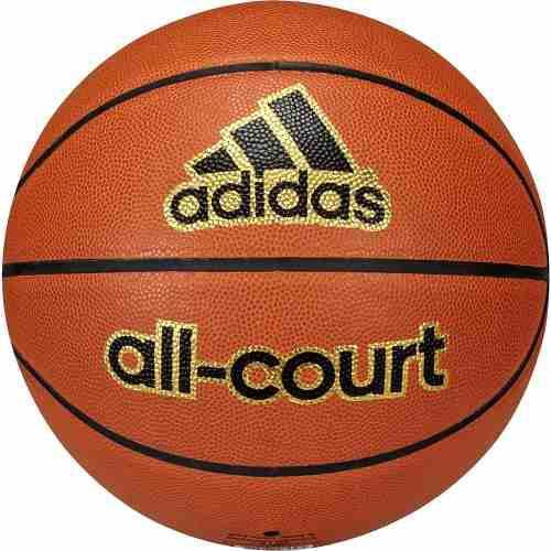 Pelota adidas modelo basquet all court nº7 - (35859)