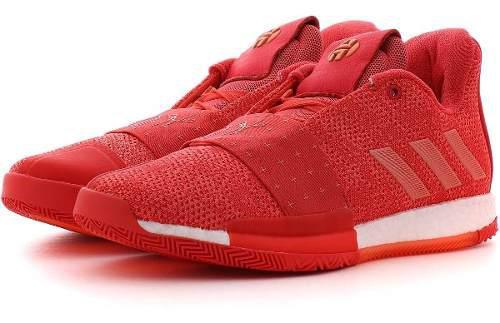 Zapatillas de basket adidas harden vol.3