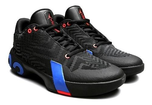 Zapatillas hombre nike jordan ultra fly 3 basket basquet imp