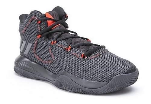 Zapatillas adidas crazy explosive td - hombre modelo cq0447
