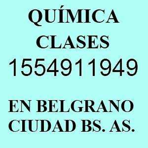 1554911949 clases particulares química en nuñez