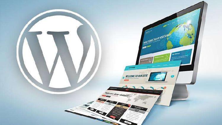 Desarrollo de sitios web con wordpress